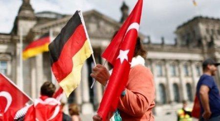 Казахстанцев призвали быть осторожными в Турции и Германии