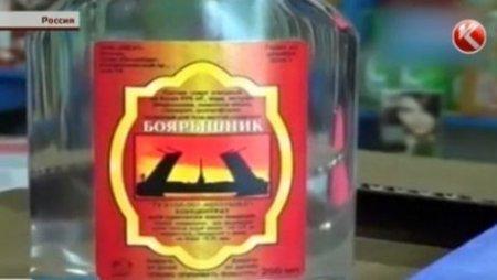 «Боярышник» массового уничтожения: депутаты призвали проверить в Казахстане все аптеки