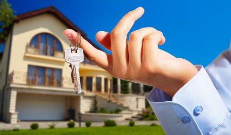 В каких странах казахстанцы покупают недвижимость