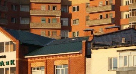 Сервис по предоставлению владельцам домов данных о прописанных разрабатывает МВД