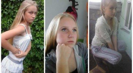 Пропавшая в Усть-Каменогорске школьница выдумала историю с похищением