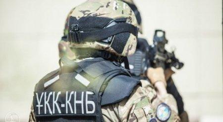 Задержаны 33 человека в ходе спецоперации в Казахстане - КНБ
