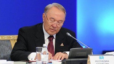 Лидеры стран ЕАЭС подписали новую редакцию Таможенного кодекса Союза