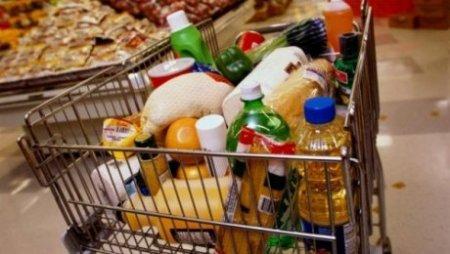 На какие продукты больше всего выросли цены в Казахстане