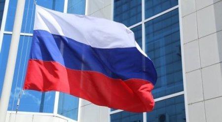 Российский дипломат внезапно скончался в Казахстане