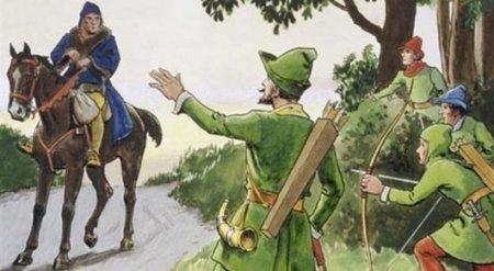 """Генпрокурор РК назвал патрули на дорогах """"средневековьем"""""""