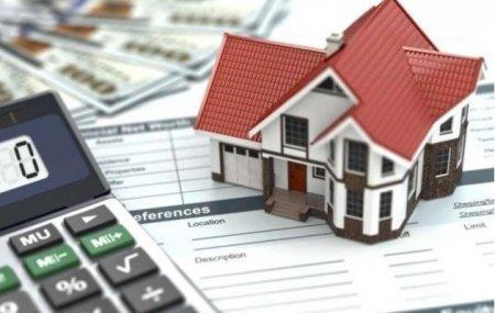 Казахстанцы будут по-новому платить налог на имущество