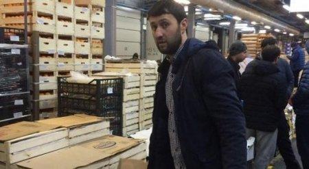 Благородный поступок простого узбекистанца вызвал восхищение в соцсетях