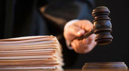 Справки о судимости казахстанцам будут выдаваться по-новому