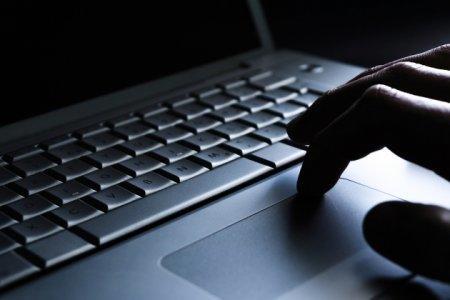 Россиян предупредили о возможном отключении от мирового интернета