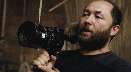 Фильм режиссера из Казахстана возглавил список самых дорогостоящих провалов в Голливуде